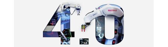 Mécanisation, automatisation, robotisation : quelles différences ? Quelles complémentarités ?