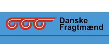 Danske I_site gestion de flotte chariots élévateurs - Toyota Material Handling