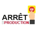 Image arret production.jpg