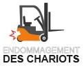 Image endommagement chariots.jpg